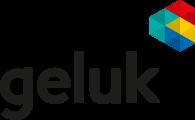 logo_geluk